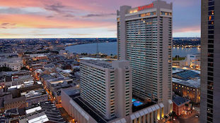 2018 SPA Annual Convention - New Orleans Marriott - Image 2