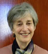 Judith Armstrong, PhD