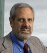 Bruce L. Smith, PhD, ABAP