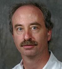 Robert Bornstein, PhD