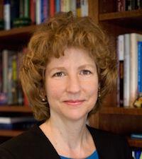 Anita L. Boss, PsyD, ABPP