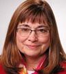 Virginia Brabender, PhD, ABPP