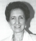 Mary S. Cerney, PhD, ABPP