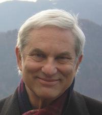 Philip Erdberg, PhD, ABPP