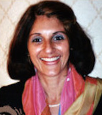 Odile Husain, PhD