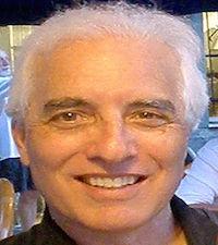 Jim Kleiger, PsyD, ABPP
