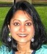 Radhika Krishnamurthy, PsyD, ABAP