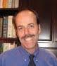John Kurtz, PhD