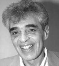 Paul M. Lerner, EdD
