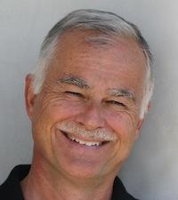 J. Reid Meloy, PhD, ABPP