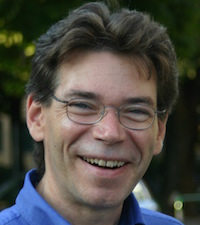 Gregory J Meyer, PhD
