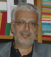 Piero Porcelli, Ph.D.