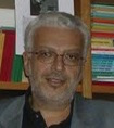 Piero Porcelli, PhD