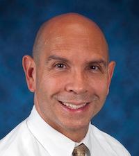 John H. Porcerelli, PhD, ABPP