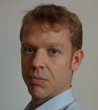 Thomas Rosen