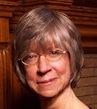 Sandra Russ, PhD