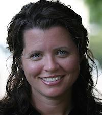 Alissa Sherry, PhD