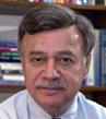 Irving B. Weiner, PhD, ABPP, ABAP