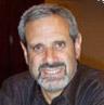Bruce L. Smith, Ph.D