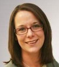 Amanda Jill Clemence, Ph.D.