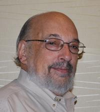 David L. Streiner, Ph.D